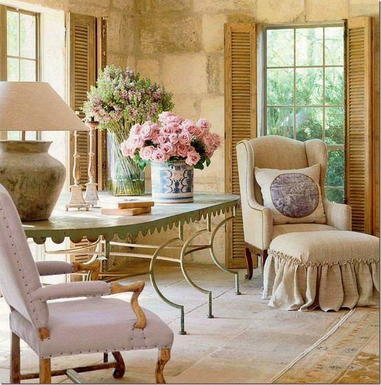 Decorate Your Home In English Style in addition Get The Look Of Old Provence In Your Home also 5d49a3239e3db4bf 1920s Interior Design 1930s Interior Design besides English Country Style together with 0  20294185 00. on pinterest cottage decorating farmhouse styles