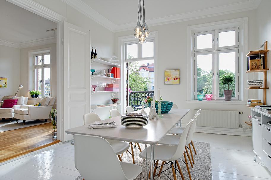 Archiwa styl skandynawski blog designbywomen Home design sklep online
