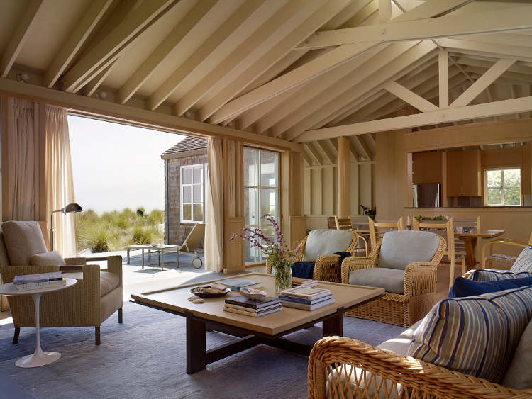 Archiwa styl marynarski blog designbywomen for California design west