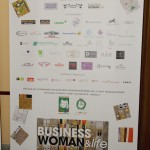 DesignByWomen