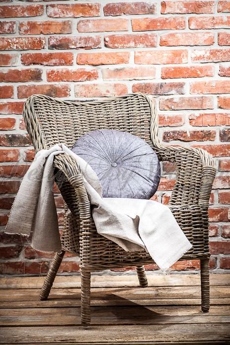 Poduszka Nellie Lene Bjerre Design.