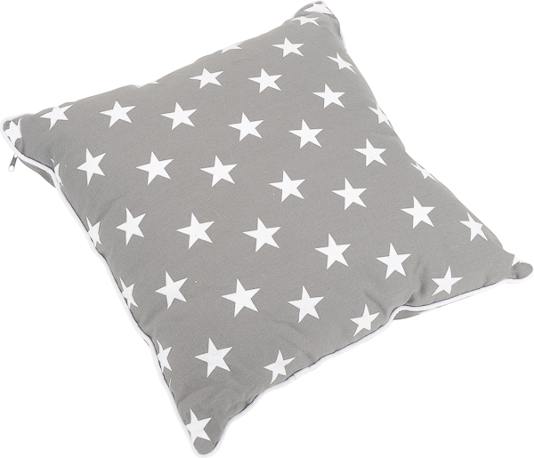 poduszki Stars
